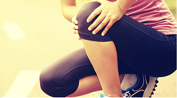 Pesquisador da UNICID aponta principais fatores de risco para lesões entre corredores
