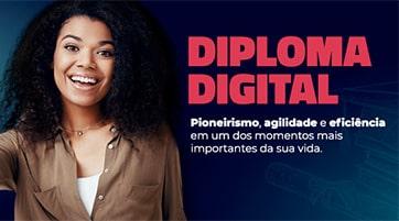 Cruzeiro do Sul Educacional implementa projeto de diploma digital pioneiro no País