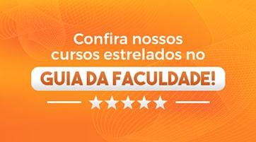 Instituições da Cruzeiro do Sul Educacional conquistam centenas de estrelas no Guia da Faculdade 2020