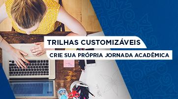 Cruzeiro do Sul Educacional lança Trilhas Customizáveis de Aprendizagem