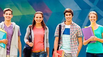 Cruzeiro do Sul Educacional discute empregabilidade e apresenta o novo portal de empregos em live