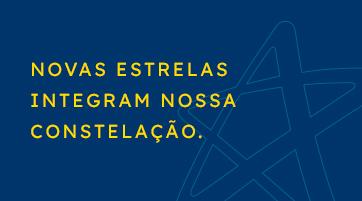 Cruzeiro do Sul Educacional anuncia aquisição do Colégio e Centro Universitário Moura Lacerda