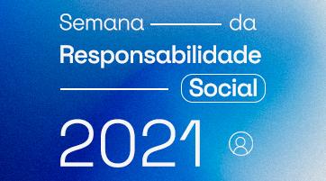 Instituições da Cruzeiro do Sul Educacional realizam a Semana da Responsabilidade Social 2021