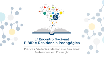 Cruzeiro do Sul Educacional realiza 1º Encontro Nacional PIBID e Residência Pedagógica